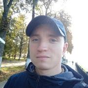 Харитон 30 Санкт-Петербург