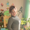 Alyona, 22, Zhovti_Vody