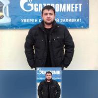 алик, 36 лет, Лев, Майкоп