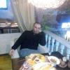 Руслан, 38, г.Екатеринбург