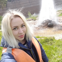 Оля, 28 лет, Козерог, Тольятти