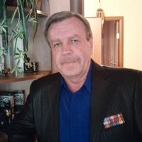 Александр, 63 года, Водолей, Кострома