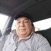 Shchahin, 65, Makhachkala