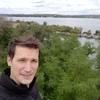 Виктор, 31, г.Запорожье