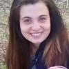 Александра, 19, г.Тобольск