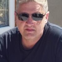 Александр, 45 лет, Дева, Петрозаводск