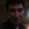 Александр, 27, г.Янгиюль