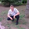 Николай, 55, г.Изобильный