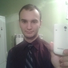 ваня, 28, г.Тячев