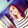 Дарья, 18, г.Минск