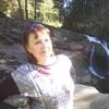 Наталия, 48, г.Львов