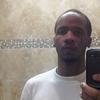 King Crawfy, 26, г.Орландо