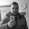 Tomas, 31, г.Клайпеда