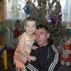 Дима, 43, г.Юргамыш