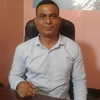 Anowar, 47, г.Дакка