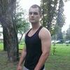 Богдан, 25, г.Винница