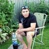 Яша, 38, г.Жуковский