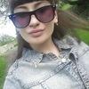 Василиса, 19, г.Луганск