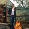 Михаил, 34, г.Харьков