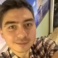 Bogdan, 25 лет, Телец, Москва