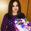 Наташенька, 18, г.Донецк