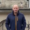 Юрий, 39, Миргород