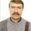Александр, 54, г.Сертолово