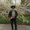 Александр, 60, г.Каменск-Уральский