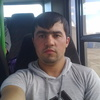 Боря, 28, г.Новосибирск
