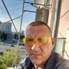 паша, 35, г.Челябинск