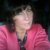 Ирина, 49, г.Магадан