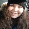 Лера, 25, г.Москва