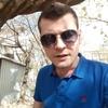 Ahmet, 26, г.Киев