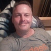 Michael, 46, г.Bad Kreuznach