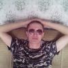 Серёга, 28, г.Ачинск