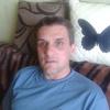Дмитрий, 44, г.Лиепая