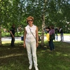 Luba, 42, г.Новоаганск