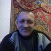 Владимир, 48, г.Макеевка
