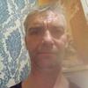 Илья, 42, г.Алапаевск