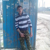 Станислав, 24, г.Ленинск
