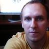 Николай, 30, г.Суоярви