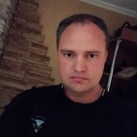 Алексей, 42 года, Козерог, Конаково
