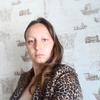 юлия, 25, г.Змеиногорск