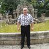 михаил, 48, г.Фурманов