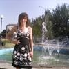 Лина, 26, г.Гуляйполе