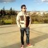 Farrukh, 24, г.Лондон