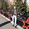 Владимир, 42, г.Уварово