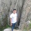 Калыс, 23, г.Павлодар