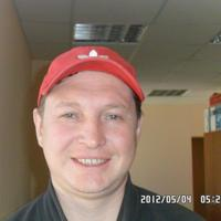 Анвар, 46 лет, Близнецы, Туймазы