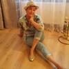 Elena, 56, г.Рига